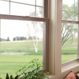Get PVC Windows And Doors Online