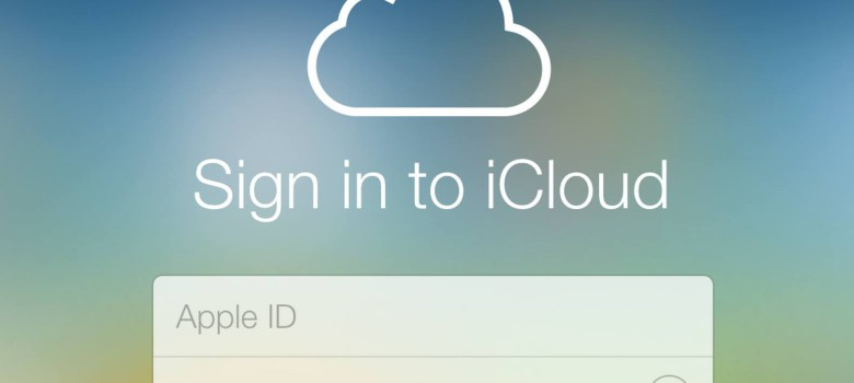 Easy and Simple Unlock iCloud Locked iPhone Device