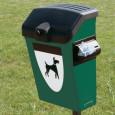 dog waste station sale