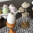 Some Recipes For Handmade Bath Products That Can Be Used In Homes