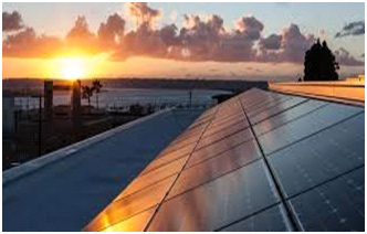 Harness The Goodness Of Solar Energy Through Modern Technology