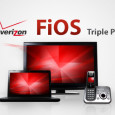 Get The Huge Range Of Variety Products At Verizon FIOS Coupon