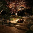 parkstyle-outdoor-lighting