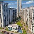 Why Buying A 2 or 3 BHK Flat Can Be A Smarter Investment For Any Home Buyer