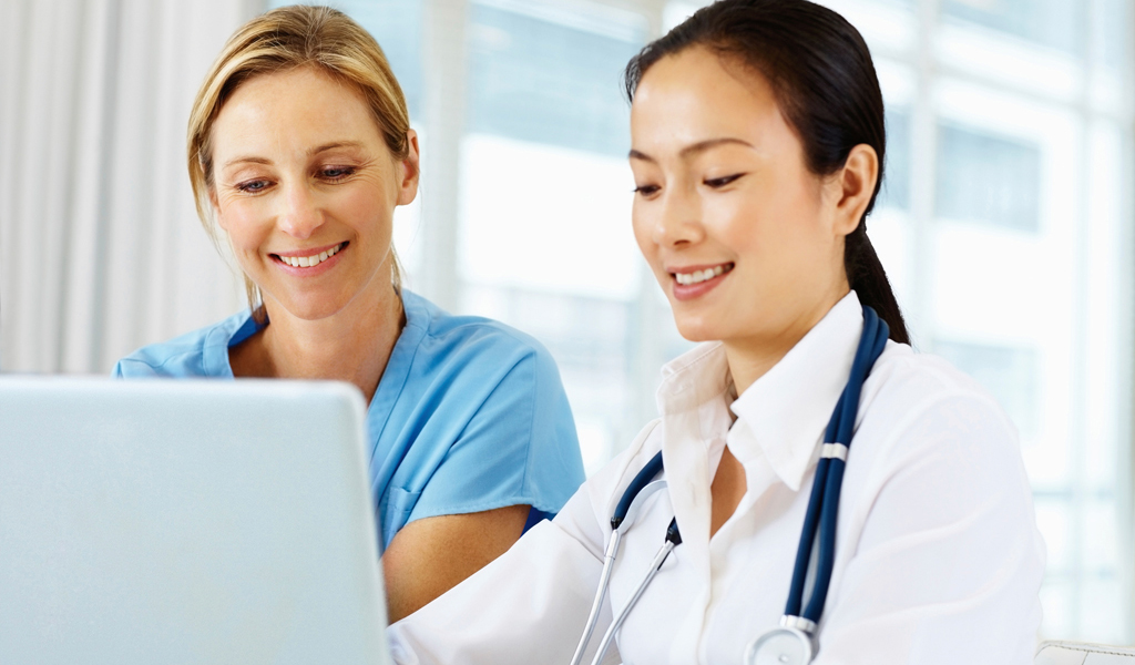The Many Benefits Of Veterinary Clinic Management Software