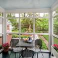 energy-efficient-vermont-sunroom
