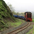 Matheran - The Ride To The Smallest Hillstation In India