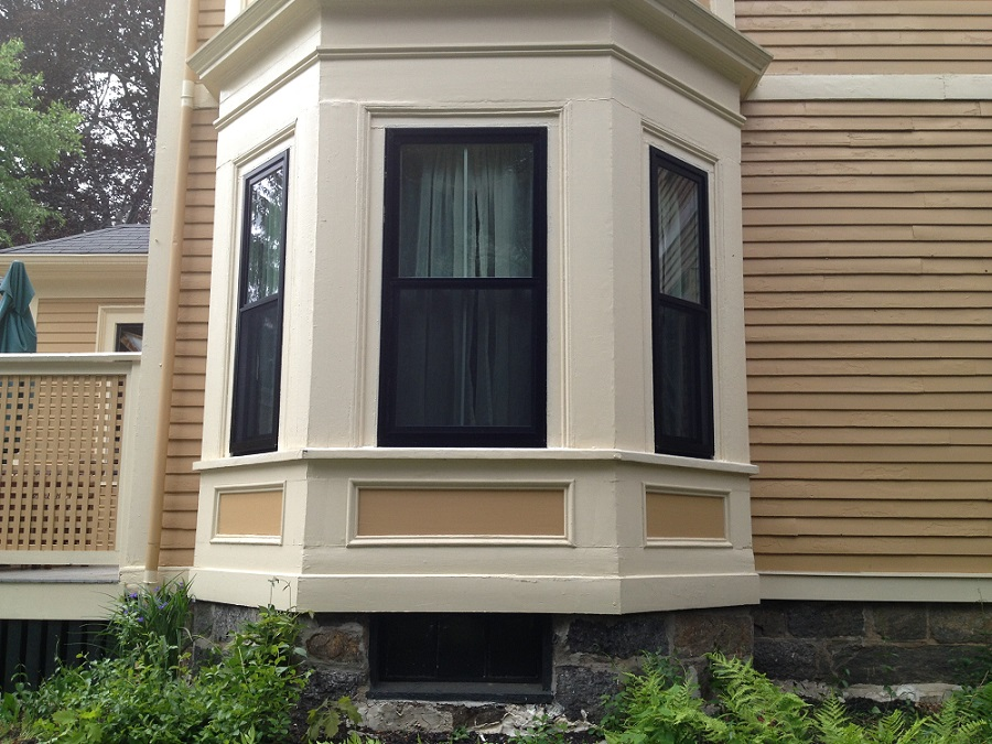 Home Makeover With Energy Efficient Windows
