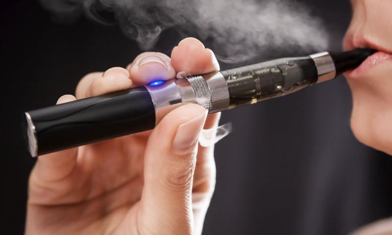 1105_ecigarette-800x4801