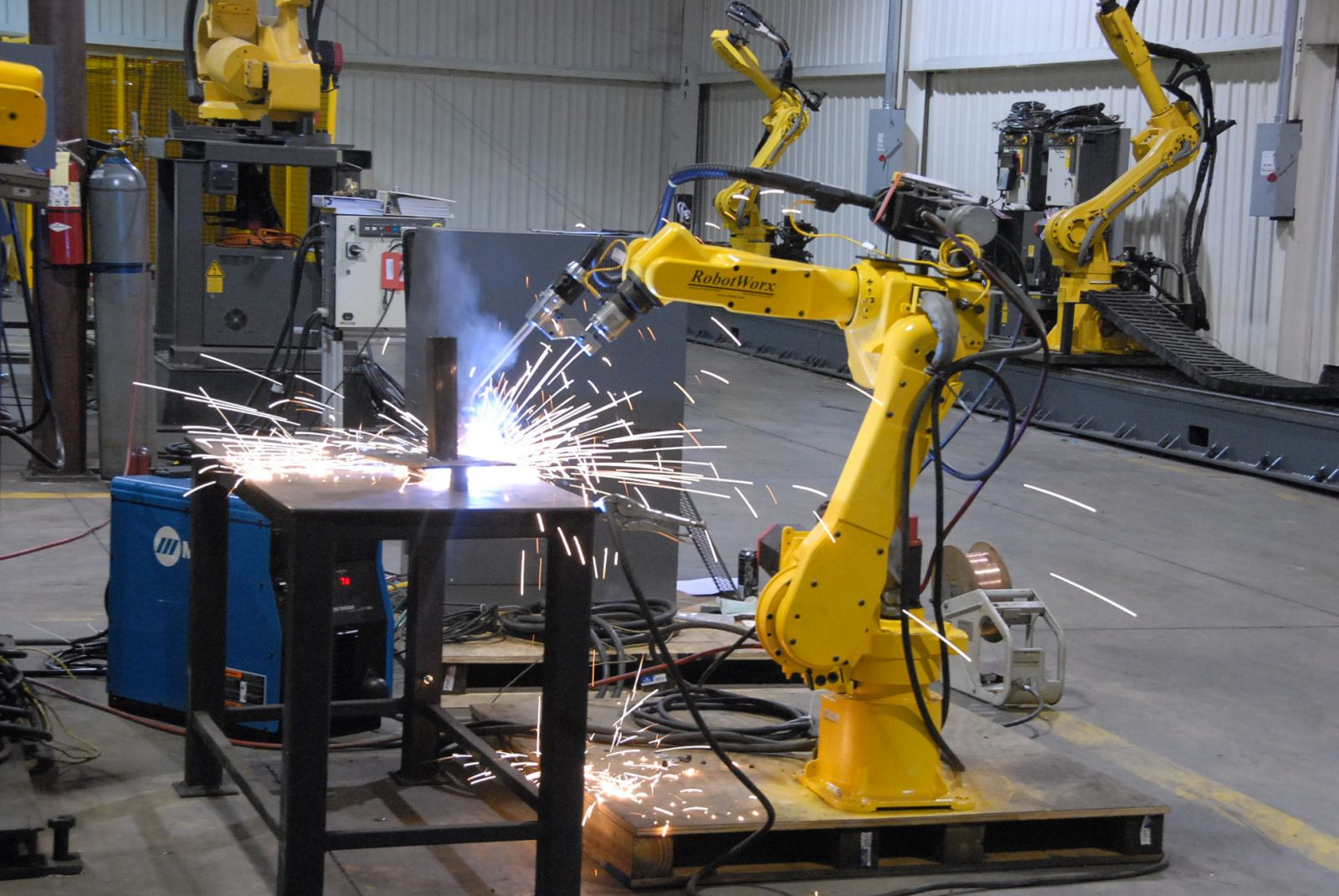 automation and robotics System engineering of space automation and robotics systems is the discipline of specifying, designing and ultimately validating space automation and robotic systems that fulfill utilisation needs under defined environmental and operational constraints.
