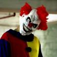 Trending Horror Pranks In Youtube