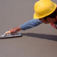 concrete_contractor
