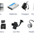 different_business_mobile_phone_accesories1