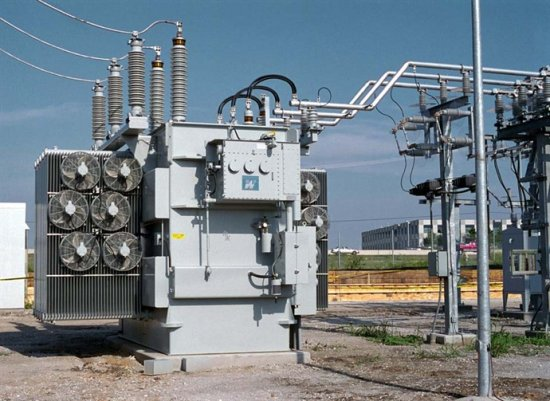 10 Factors For Finding The Perfect Transformer