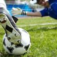 Football-690