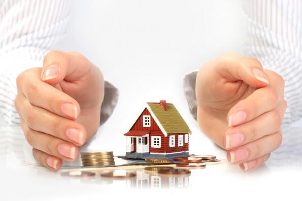 Real Estate Safest Form Of Investment