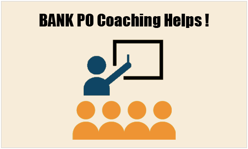 Helpful Tips For Best Preparation For Bank PO Exam
