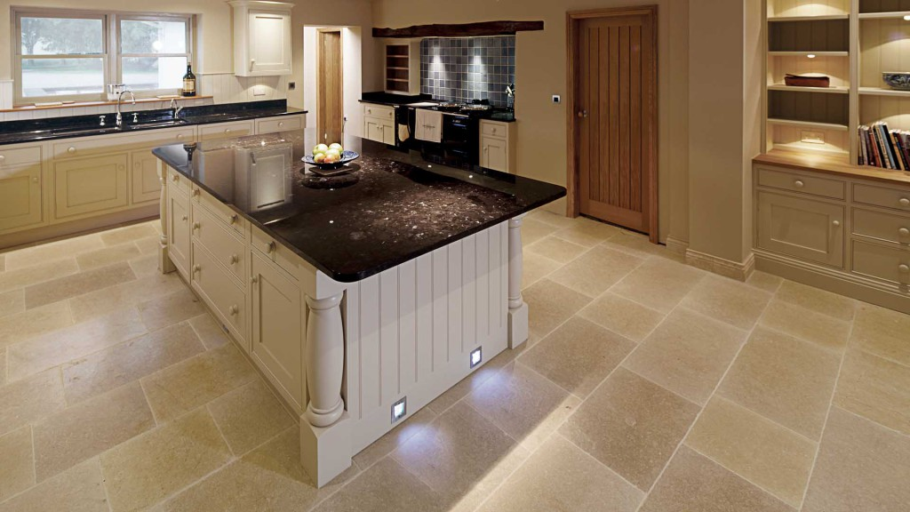 Perfect Modern Kitchen Worktops Supplier In Birmingham