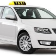 taxi-homepage-new
