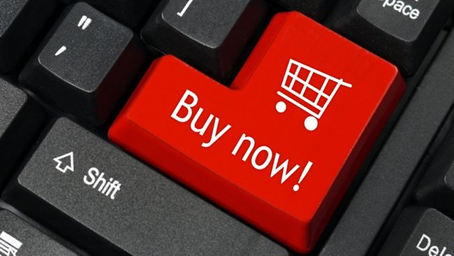 Online Shopping Stores & Coupon Sites – Responsible For Seamless Shopping Experience