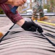 Look For A Chicago IL Roofing Company For A Perfect Roof Installation