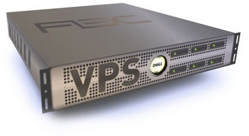 VPS Server In India – From A to Z