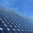 The Solar Powered Systems – Tips To Lower The Electricity Bills