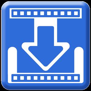 Download Facebook Videos Quickly!
