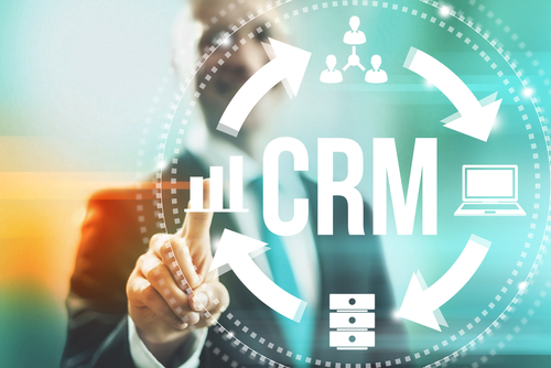 3 Unexpected CRM Benefits