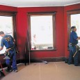 Get Relief From Heat By Double Glazing Uxbridge