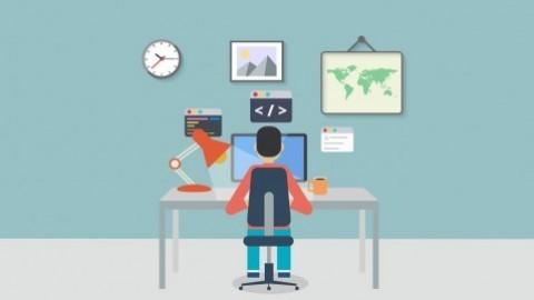 How To Make Money As Web Developer