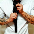 Job And Tattoos - How Tattoos Can Affect The Chances Of Getting A Job