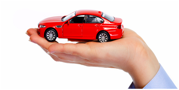 Make The Most Of Your Car Insurance