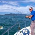 Want To Experience Best In Fishing JP Tackle Is With You