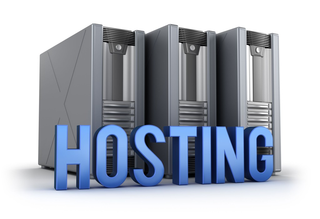 Top 5 Free Web Hosting Sites You Need To Know Of
