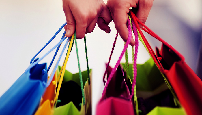 Control Your Impulse Spending With These Tips