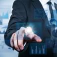 data-business-tech