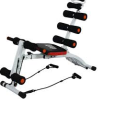 Understanding The Exercise Equipments and Workout Fashion Choices