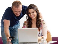 Online No Credit Check Loans To Help You Survive In A Financial Crisis Situation