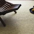ledbury-herefordshire-natural-flooring(1)
