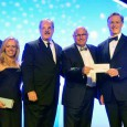 Bain-Capital-Community-Partnership-continues-its-support-of-JDRF_0