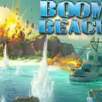 Boom Beach Diamonds