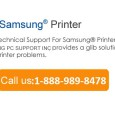 Guide To Setting Up Wireless Printing On Android Tablet