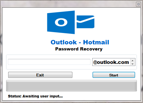 How To Reset and Recover Lost Hotmail Password?