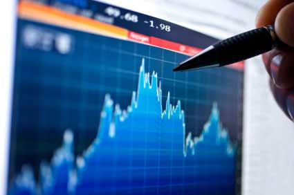 Selecting A User-friendly Stock Trading Online Platform