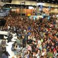 San-Diego-Comic-Con-2-July-2015
