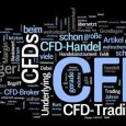 Exploring The Costs Of CFD Trading