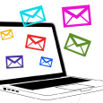 Top Most Tips To Increase Email Subscribers Base