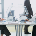 Why To Choose Shared Office Premises?