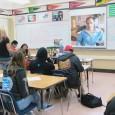 classroom video recording